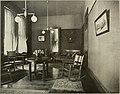B. S. N. S. quarterly (1916) (14596913870).jpg
