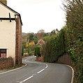 B3227 at Preston Bowyer - geograph.org.uk - 1594817.jpg