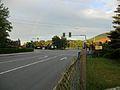 B6 Kreuzung Löbau (Georgewitzer Straße).jpg