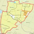 BAG woonplaatsen - Gemeente Graft-De Rijp.png