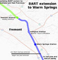 BART-WS-extension-map.png