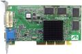 BBA Rage 128 Pro DVI.png