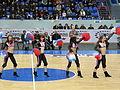 BC Nizhny Novgorod cheerleaders 2011-03-26 (1).JPG