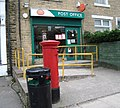 BD8 131 - Kensington Street PO, Bradford. (4647036168).jpg