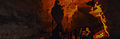 BELUM CAVES-Dr. Murali Mohan Gurram (67).jpg