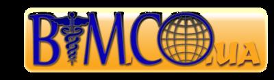 BIMCO logo.png