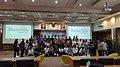 BISA AI Academy di Hackathon UMKM 2019.jpg