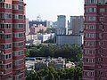 BJ scenery (2916243943).jpg