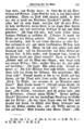 BKV Erste Ausgabe Band 38 107.png