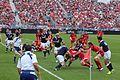 BMO Field Rugby.jpg