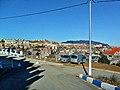 BMPJ - panoramio.jpg