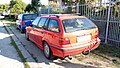 BMW 3-Series E36 Touring Rear.jpg