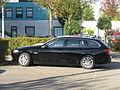 BMW 520d Touring F11 (10105553303).jpg