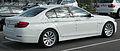BMW 530d (F10) rear-2 20100821.jpg