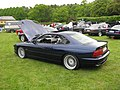 BMW 850i (5757801564).jpg