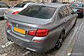 BMW M5 F10 - Flickr - Alexandre Prévot.jpg