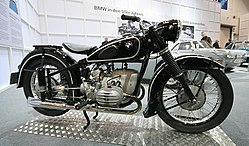 BMW R 51-3 motorcycle 1951 - 3.jpg