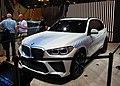 BMW X5 i Hydrogen Next Concept (48807824593).jpg