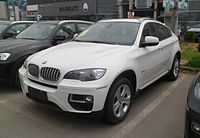BMW X6 E71 facelift China 2014-04-24.JPG