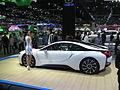 BMW i8 (15922450652).jpg