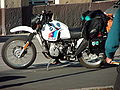 BMW motorcycle SLO 01.JPG