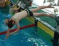 BM und BJM Schwimmen 2018-06-22 Training 22 June 35.jpg