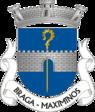 BRG-maximinos.png