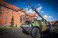 BRIGADEX 2014 Eurocorps Quartier Aubert de Vincelles Strasbourg 15 avril 2014-14.jpg