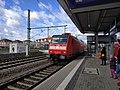BR 146 - S-Bahn at Bahnhof Radebeul-Ost.jpg
