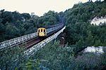 BR SR Hastings DEMU trains (1976, 1986, 1987) 03.JPG
