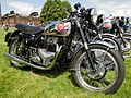 BSA A10 Super Rocket (1954) - 15613426916.jpg