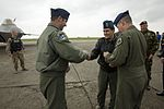 BSRF, 1st time F-22 Raptor visits Romania 160425-M-OU200-064.jpg