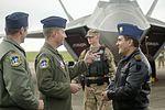 BSRF, 1st time F-22 Raptor visits Romania 160425-M-OU200-077.jpg