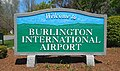 BTV AirportSign 20160518.jpg