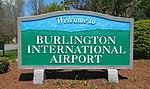 BTV AirportSign 20160518.jpg