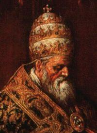 B Honorius III3. jpg