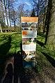 Baarn - Groeneveld - Landgoed Groeneveld - Info 2.jpg
