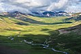 Babusar pass and gattidas plains . shot by me at 5 pm in july.jpg