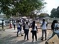 Baccalauréat Congo Kinshasa.jpg