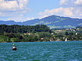 Bachtel - Feldbach - Zürichsee - Dampfschiff Stadt Zürich 2012-07-22 17-01-44 (P7000).JPG
