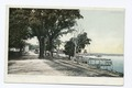 Back Bay Shell Road, Biloxi, Miss (NYPL b12647398-69441).tiff