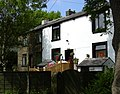 Back Milne Street Irwell Vale - geograph.org.uk - 463715.jpg