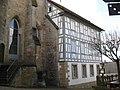 Backnang Turmschulhaus-Seitenansicht 2017 (MTheiler) 4670.JPG