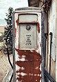 Backroads New Mexico (14418743591).jpg