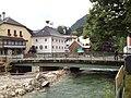 Bad Aussee Erzherzog-Johann-Brücke.jpg
