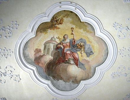 st. georg (bad bayersoien) - wikiwand, Hause ideen