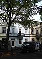 Bad Godesberg, Rüngsdorfer Straße 11.JPG