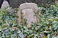 Bad Godesberg Jüdischer Friedhof120.JPG