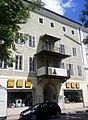 Bad Ischl Esplanade 6.jpg