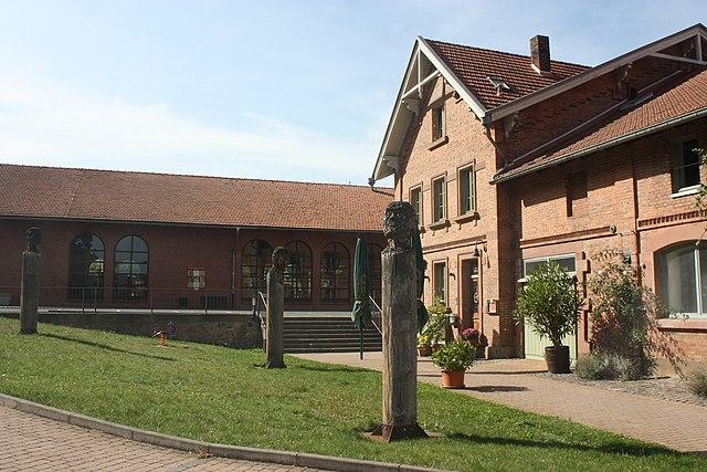 Puricelli Cafe Bad Kreuznach